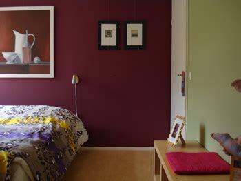 encyclop馘ie cuisine interieur aubergine 28 images 1001 id 233 es comment combiner la couleur aubergine