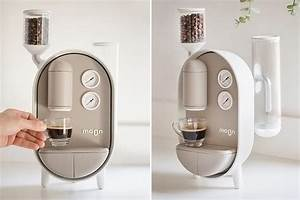Premium Coffee Gadgets You Need To See U20142020 Gift Guide