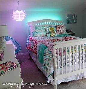 Unicorn bedroom decor for Best brand of paint for kitchen cabinets with baby boy room wall art