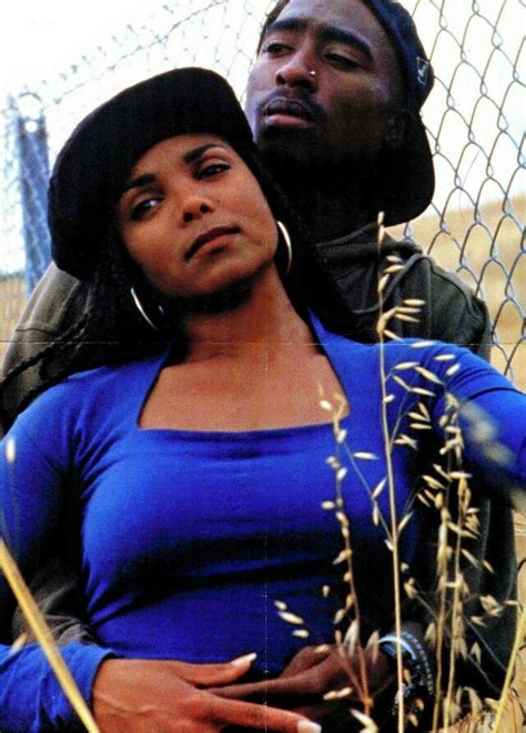 poetic justice full movie download