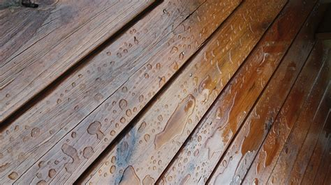sherwin williams super deck stain review   deck