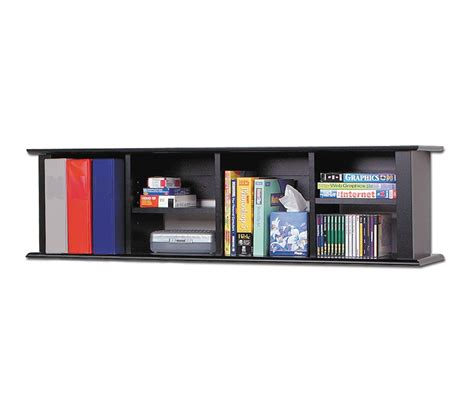 black wall mounted desk prepac black wall mounted desk hutch