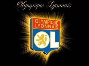 Olympique Lyonnais Centerblog