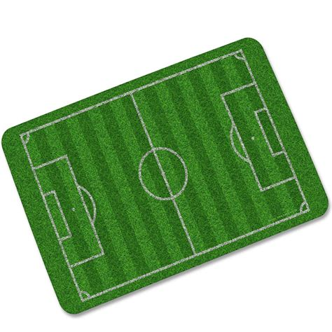 gros tapis de achetez en gros tapis de football en ligne 224 des grossistes tapis de football chinois