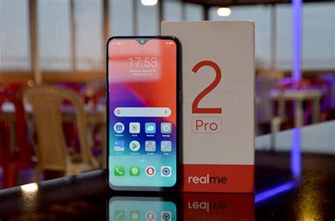 realme 2 pro impression hd of realme 2 pro impression gizbot