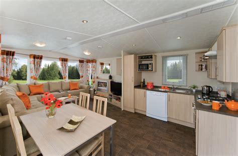 cuisine équipée meilleur rapport qualité prix mobil home victory leisure homes fl 40m 2ch