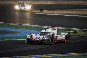 Porsche Le Mans 2017 : porsche win 24 hours of le mans asc action sports connection ~ Medecine-chirurgie-esthetiques.com Avis de Voitures