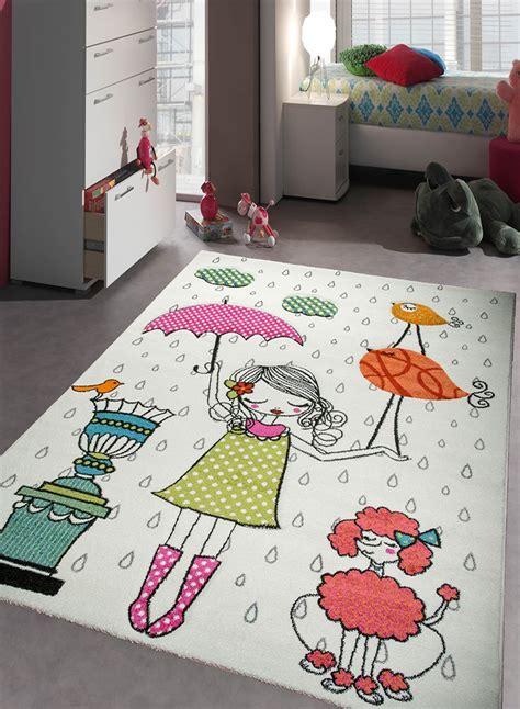 tapis de chambre fille tapis chambre fille