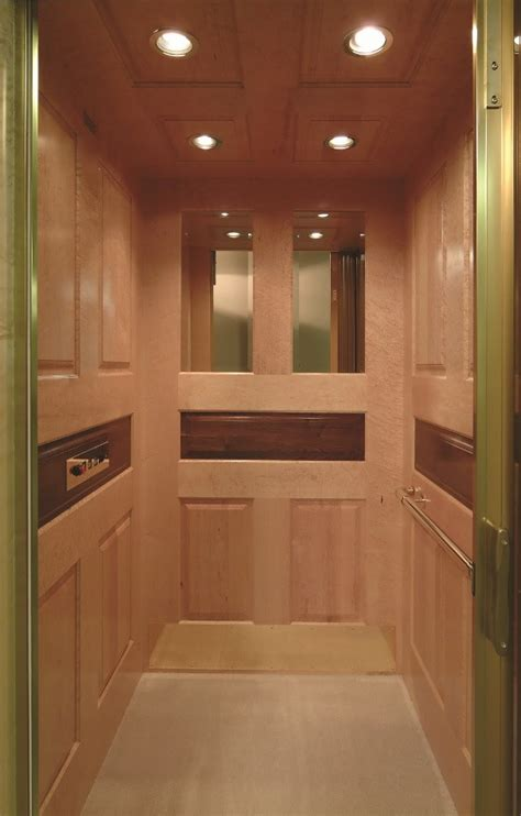 the elevators for homes home elevator residential elevator il in wi