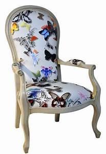 les 25 meilleures idees concernant tissu pour fauteuil sur With tapis champ de fleurs avec canape tres haut de gamme