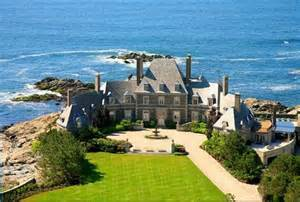 floor and decor mesquite estate of the day 19 million seafair mansion in newport
