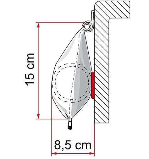 fiamma caravanstore  royal grey awning outdoor camper rv motorhome minivan ebay