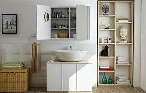 Möbel Nach Maß Günstig : m bel nach ma meine m belmanufaktur ~ Bigdaddyawards.com Haus und Dekorationen