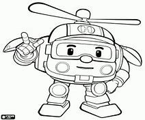 Coloriage Robot Car Polly.Hd Wallpapers Coloriage Imprimer Robot Car Polly Animated Wallpaper