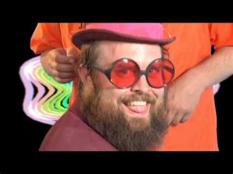 """""""comin' Home"""" Music Video By Cheeseburger (superjail"""