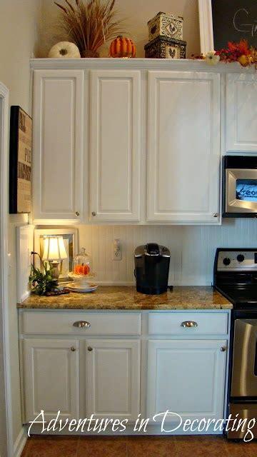 backsplashes for kitchens best 25 brown granite ideas on brown 5821