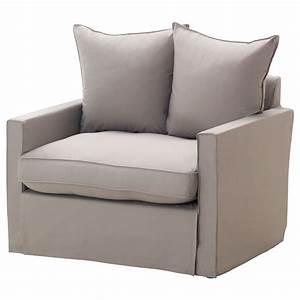 Ikea Lounge Möbel : h rn sand bettsessel olstorp sandfarben ikea living room pinterest m bel ~ Eleganceandgraceweddings.com Haus und Dekorationen