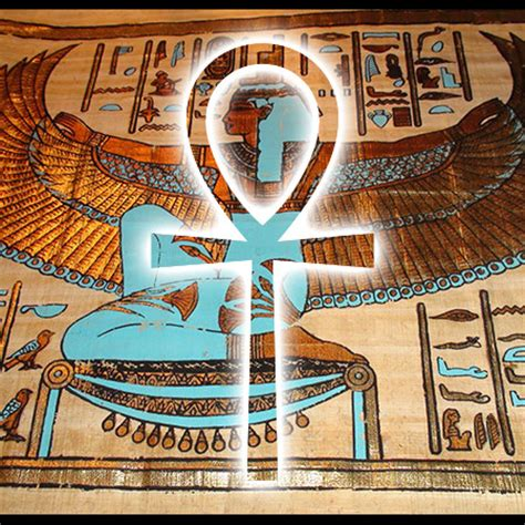 great animated ankh gifs   animations