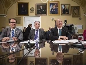 US Rep. Richard Neal seeks clarification on GOP tax law's ...