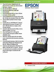 workforce es 400 duplex document scanner mtec With epson workforce color duplex document scanner es 400