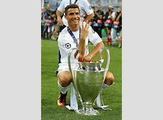 1000+ ideas about Uefa Champions League on Pinterest