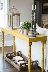 le meuble dappoint ponctuez votre interieur avec gout With couleur moderne pour salon 13 la bibliothaque murale en 65 photos inspirantes archzine fr