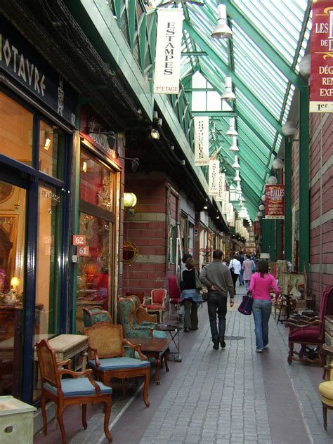 file marche aux puces 07 jpg wikimedia commons