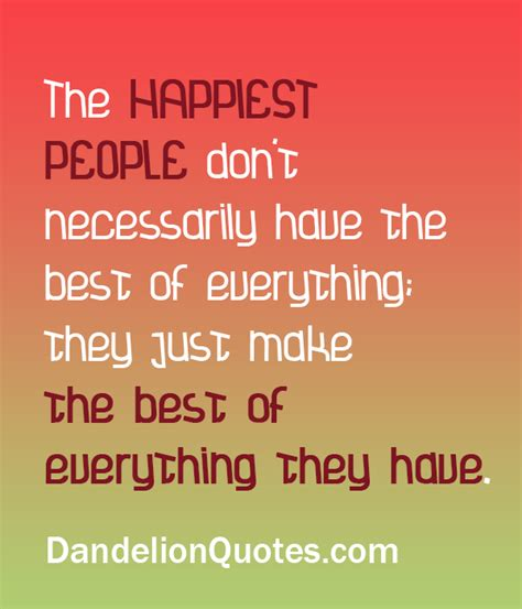 happiness factor tuesday quotes find