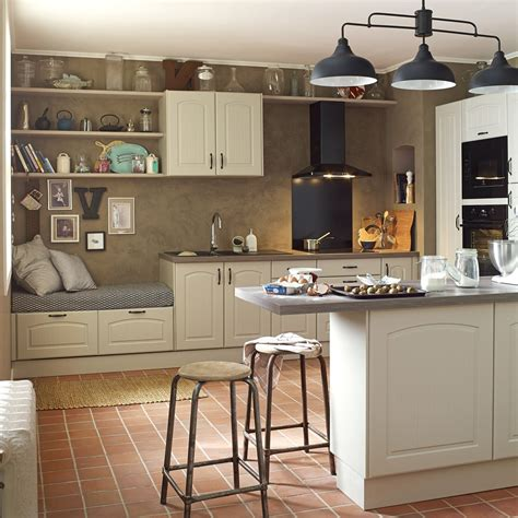 etagere deco cuisine etagere meuble cuisine leroy merlin cuisine idées de