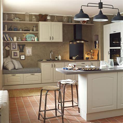 etagere cuisine leroy merlin etagere meuble cuisine leroy merlin cuisine idées de