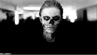 صور جماجم Skull Face Parts Ariel Equal