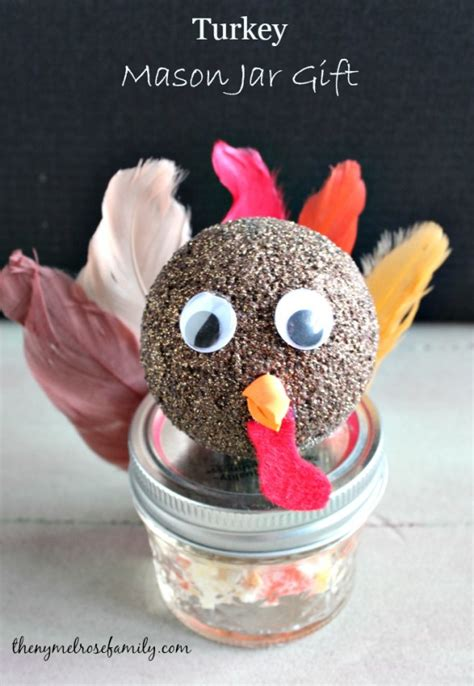 thanksgiving turkey projects   creative