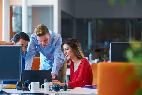effective employee engagement ideas perkbox