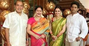 kmhouseindia: Tamil Actress Manjula Vijayakumar Passed ...