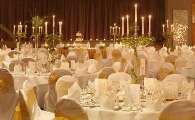 Beauty and the Beast Wedding Ideas Weddings Etiquette