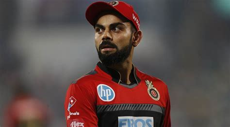 rcb team  players list ipl  royal challengers