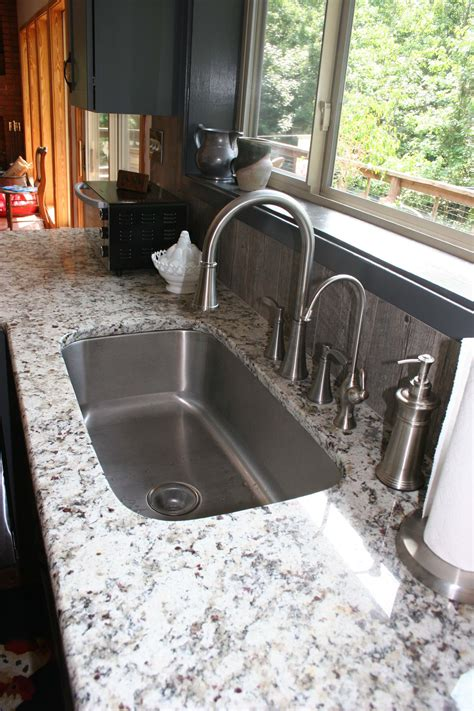 danbury style with oyster glaze kitchen prince sons inc