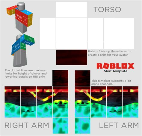 Roblox Template Roblox Templates Roblox Template