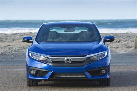 honda civic 2017 coupe 2017 honda civic hatchback starts at 20 535 automobile