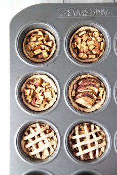 toaster oven apple pie 75 best toaster oven dessert recipes images in 2019