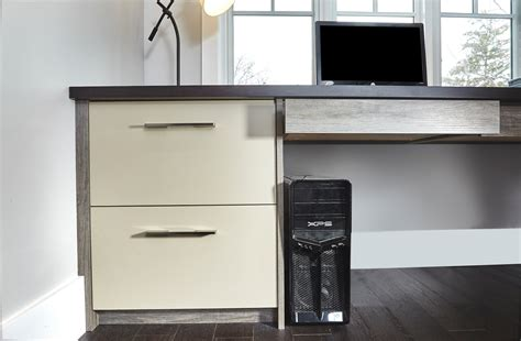 space solutions a murphy bed with an eye for design