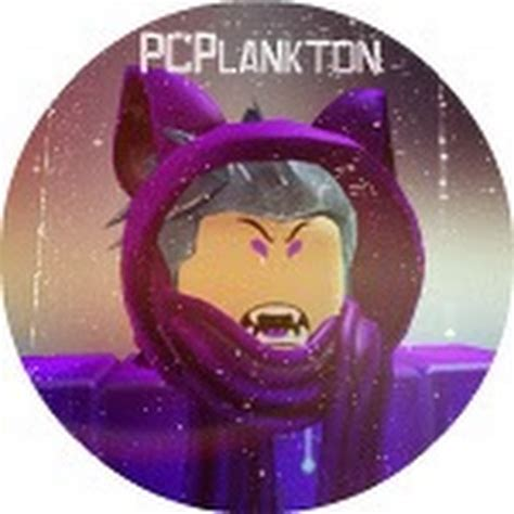 pc plankton youtube