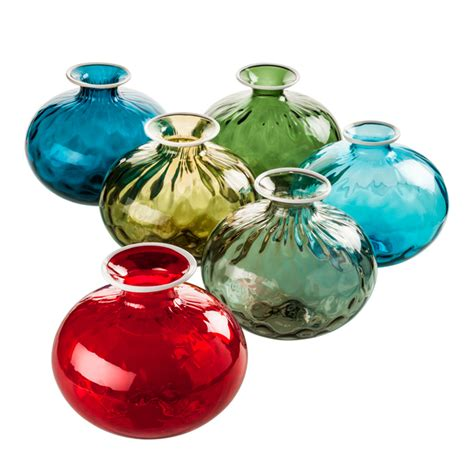 vasi venini vasi venini in vetro murano lens serra roma