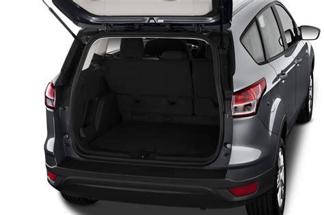 2014 Ford Escape Interior Dimensions by 2014 Ford Escape Reviews Research Escape Prices Specs