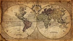 4k world map hd wallpaper (4500x2548)