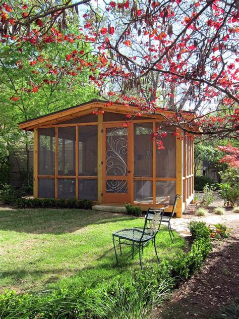 1000+ Images About Screen Room On Pinterest Outdoor