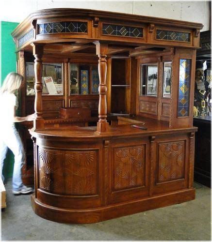 Home Bar Furniture by Sty Corner Pub Bar Furniture