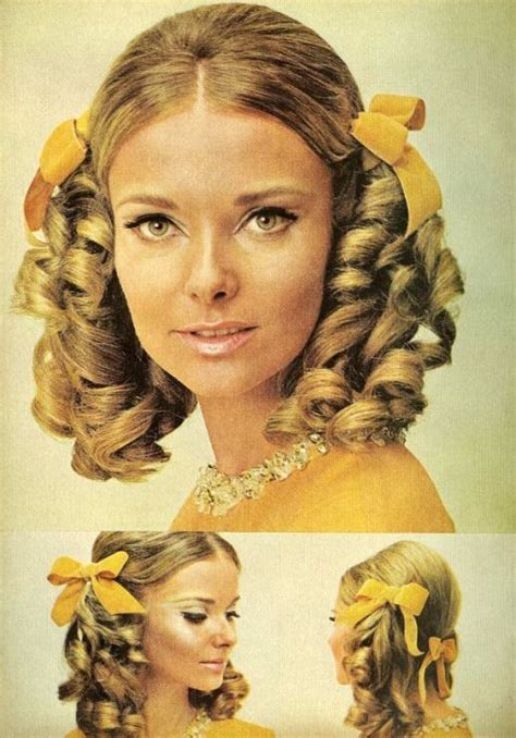 HD wallpapers hairstyle for 50 years