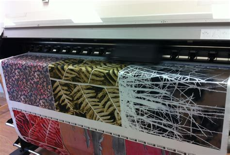 printing pictures on fabric malaysia kuala lumpur fabric print banner3 print