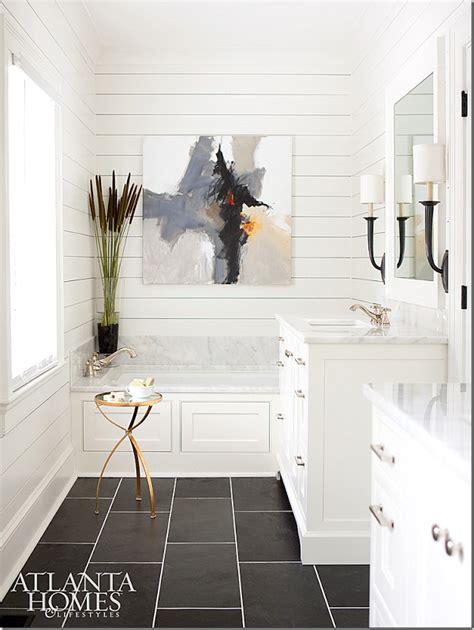 flooring tile  black blizzard slate counters